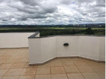Alugar Apartamentos / Cobertura em São José dos Campos apenas R$ 1.500,00 - Foto 9