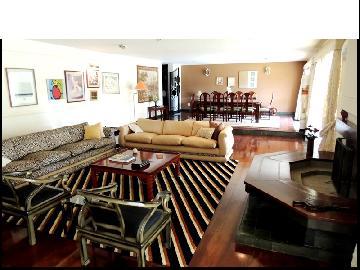 Alugar Casas / Condomínio em São José dos Campos apenas R$ 11.000,00 - Foto 3
