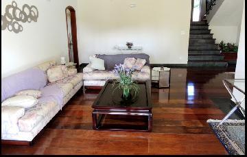 Alugar Casas / Condomínio em São José dos Campos apenas R$ 11.000,00 - Foto 4