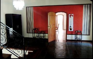 Alugar Casas / Condomínio em São José dos Campos apenas R$ 11.000,00 - Foto 5