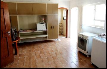 Alugar Casas / Condomínio em São José dos Campos apenas R$ 11.000,00 - Foto 8