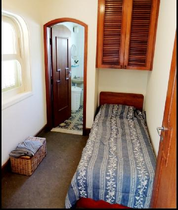 Alugar Casas / Condomínio em São José dos Campos apenas R$ 11.000,00 - Foto 9