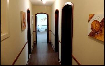 Alugar Casas / Condomínio em São José dos Campos apenas R$ 11.000,00 - Foto 12