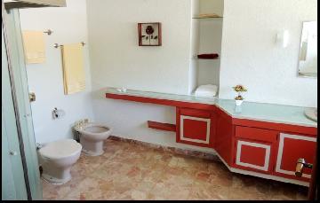 Alugar Casas / Condomínio em São José dos Campos apenas R$ 11.000,00 - Foto 15