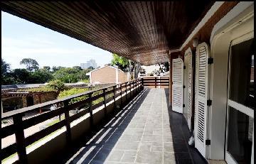 Alugar Casas / Condomínio em São José dos Campos apenas R$ 11.000,00 - Foto 16