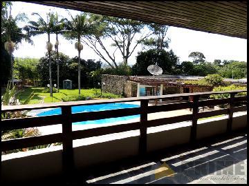 Alugar Casas / Condomínio em São José dos Campos apenas R$ 11.000,00 - Foto 17