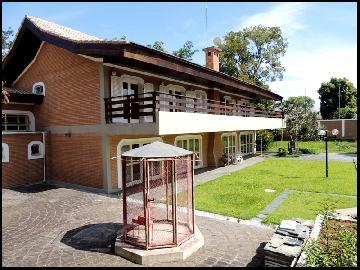 Alugar Casas / Condomínio em São José dos Campos apenas R$ 11.000,00 - Foto 18