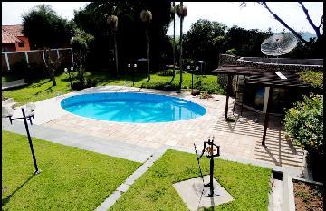 Alugar Casas / Condomínio em São José dos Campos apenas R$ 11.000,00 - Foto 19