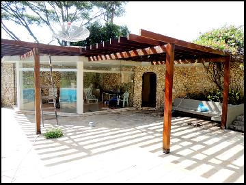 Alugar Casas / Condomínio em São José dos Campos apenas R$ 11.000,00 - Foto 20