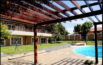 Alugar Casas / Condomínio em São José dos Campos apenas R$ 11.000,00 - Foto 21