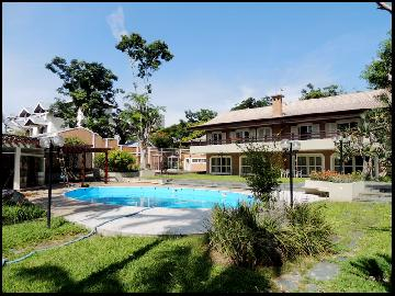 Alugar Casas / Condomínio em São José dos Campos apenas R$ 11.000,00 - Foto 22
