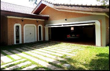 Alugar Casas / Condomínio em São José dos Campos apenas R$ 11.000,00 - Foto 23