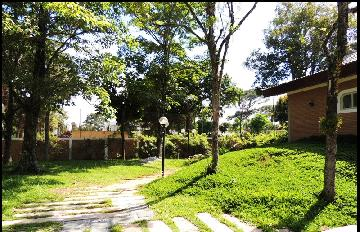 Alugar Casas / Condomínio em São José dos Campos apenas R$ 11.000,00 - Foto 25