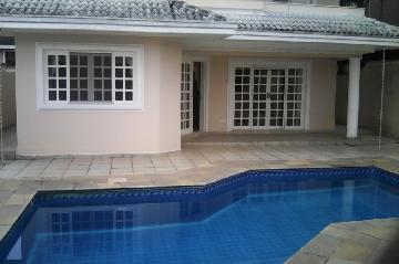 Alugar Casas / Condomínio em São José dos Campos. apenas R$ 6.000,00