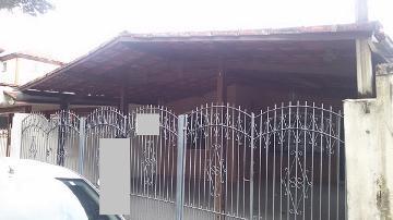 Alugar Casas / Padrão em São José dos Campos. apenas R$ 1.060.000,00