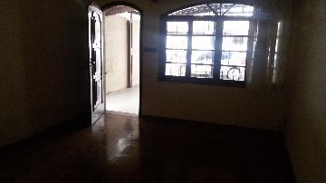 Comprar Casas / Padrão em São José dos Campos apenas R$ 1.060.000,00 - Foto 4
