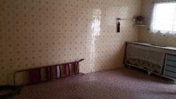 Comprar Casas / Padrão em São José dos Campos apenas R$ 1.060.000,00 - Foto 8