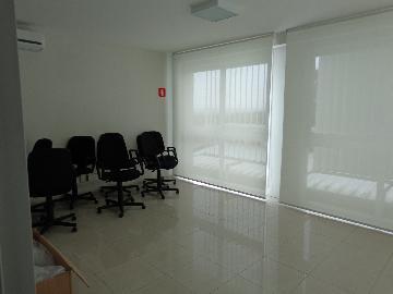 Alugar Comerciais / Prédio Comercial em São José dos Campos apenas R$ 24.000,00 - Foto 14