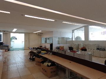 Alugar Comerciais / Prédio Comercial em São José dos Campos apenas R$ 24.000,00 - Foto 17