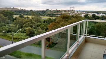 Comprar Apartamentos / Padrão em São José dos Campos apenas R$ 600.000,00 - Foto 5