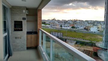 Comprar Apartamentos / Padrão em São José dos Campos apenas R$ 600.000,00 - Foto 6