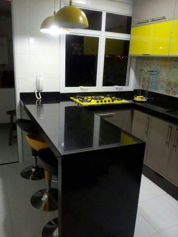 Comprar Apartamentos / Padrão em São José dos Campos apenas R$ 600.000,00 - Foto 9