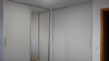 Comprar Apartamentos / Padrão em São José dos Campos apenas R$ 600.000,00 - Foto 21