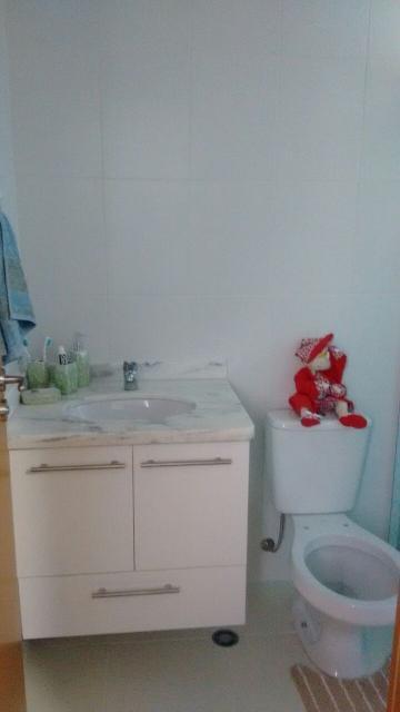 Comprar Apartamentos / Padrão em São José dos Campos apenas R$ 600.000,00 - Foto 23