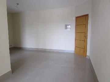 Alugar Apartamentos / Padrão em São José dos Campos. apenas R$ 1.730,00