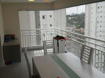 Comprar Apartamentos / Padrão em São José dos Campos apenas R$ 738.000,00 - Foto 2