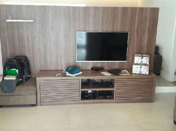 Comprar Apartamentos / Padrão em São José dos Campos apenas R$ 738.000,00 - Foto 3
