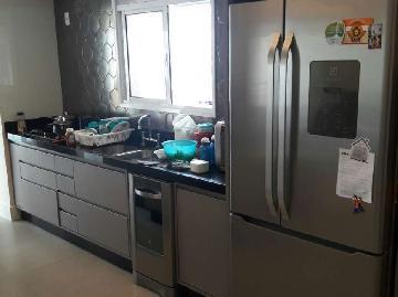 Comprar Apartamentos / Padrão em São José dos Campos apenas R$ 738.000,00 - Foto 4