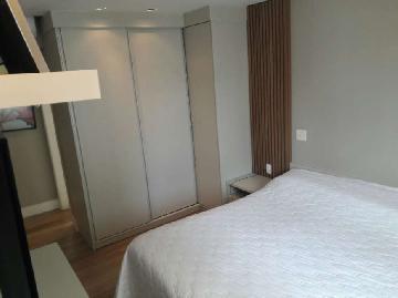 Comprar Apartamentos / Padrão em São José dos Campos apenas R$ 738.000,00 - Foto 6