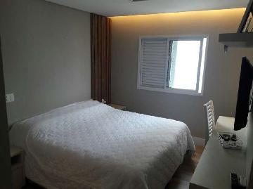 Comprar Apartamentos / Padrão em São José dos Campos apenas R$ 738.000,00 - Foto 7