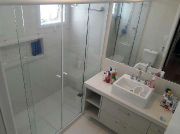 Comprar Apartamentos / Padrão em São José dos Campos apenas R$ 738.000,00 - Foto 9