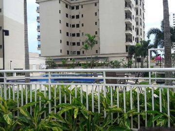 Comprar Apartamentos / Padrão em São José dos Campos apenas R$ 738.000,00 - Foto 10