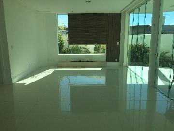 Alugar Casas / Condomínio em São José dos Campos apenas R$ 15.000,00 - Foto 1
