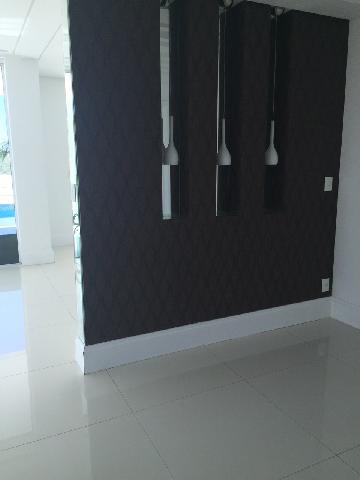 Alugar Casas / Condomínio em São José dos Campos apenas R$ 18.000,00 - Foto 3