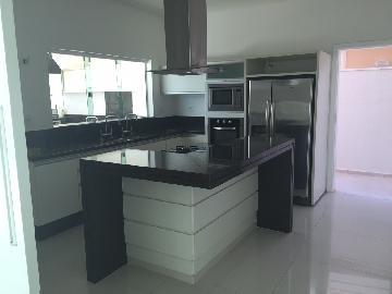 Alugar Casas / Condomínio em São José dos Campos apenas R$ 18.000,00 - Foto 5
