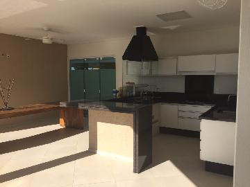 Alugar Casas / Condomínio em São José dos Campos apenas R$ 15.000,00 - Foto 7