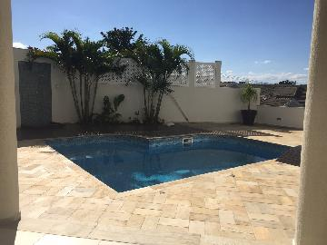 Alugar Casas / Condomínio em São José dos Campos apenas R$ 15.000,00 - Foto 8