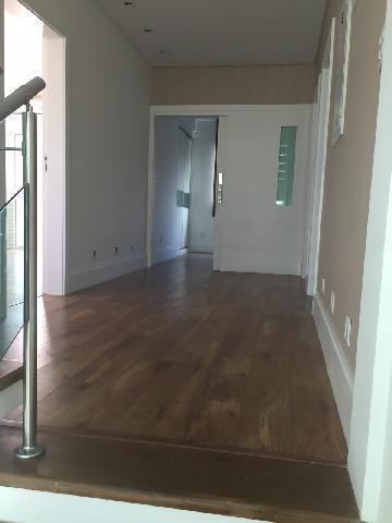 Alugar Casas / Condomínio em São José dos Campos apenas R$ 15.000,00 - Foto 9