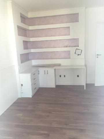 Alugar Casas / Condomínio em São José dos Campos apenas R$ 18.000,00 - Foto 11