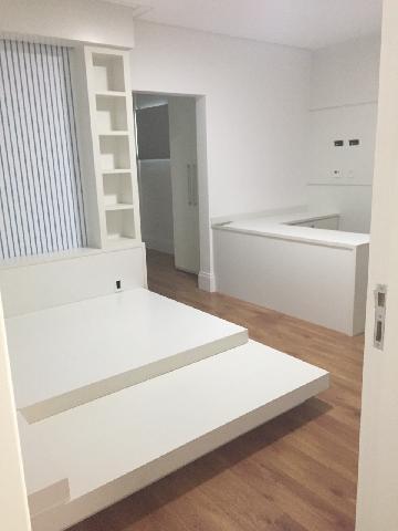 Alugar Casas / Condomínio em São José dos Campos apenas R$ 18.000,00 - Foto 13