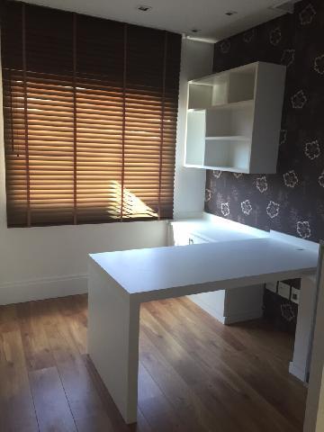 Alugar Casas / Condomínio em São José dos Campos apenas R$ 15.000,00 - Foto 14