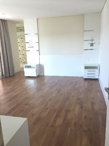 Alugar Casas / Condomínio em São José dos Campos apenas R$ 18.000,00 - Foto 15