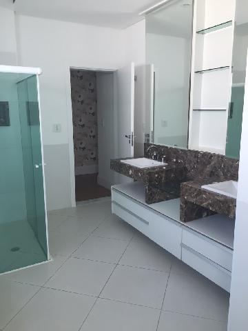 Alugar Casas / Condomínio em São José dos Campos apenas R$ 18.000,00 - Foto 18