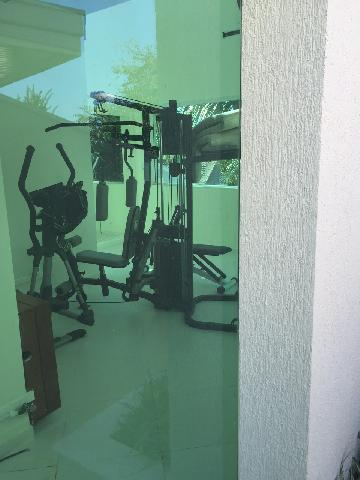 Alugar Casas / Condomínio em São José dos Campos apenas R$ 18.000,00 - Foto 21