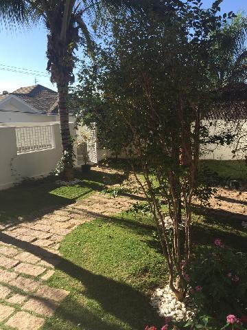 Alugar Casas / Condomínio em São José dos Campos apenas R$ 18.000,00 - Foto 24