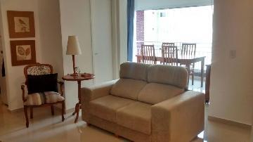 Comprar Apartamentos / Padrão em São José dos Campos apenas R$ 415.000,00 - Foto 1